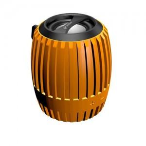 3nStar-ST-WT022O-Speaker