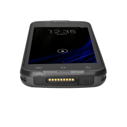 CD0505-5
