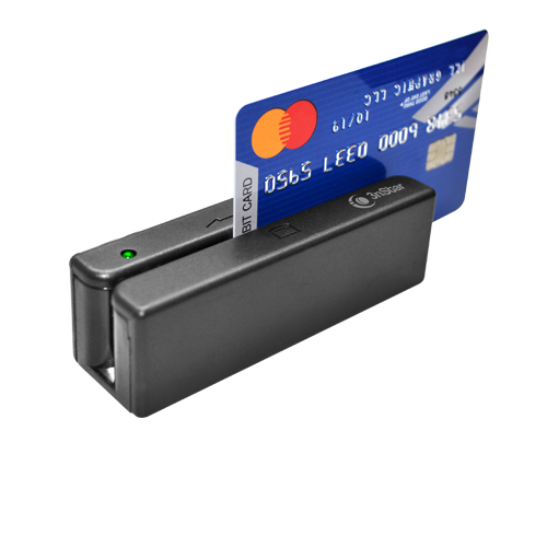 Card Readers Msr003 Best Pos Aidc Products Best Pos