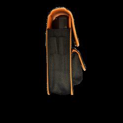 DC-carrybag-2 (2)